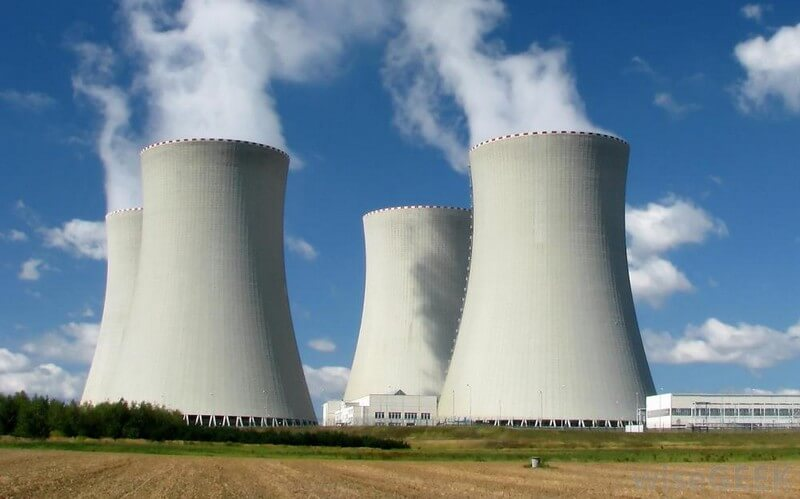 The State of Nuclear Energy in the UK