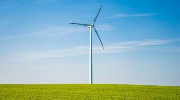Wind Energy Market Analysis in UK
