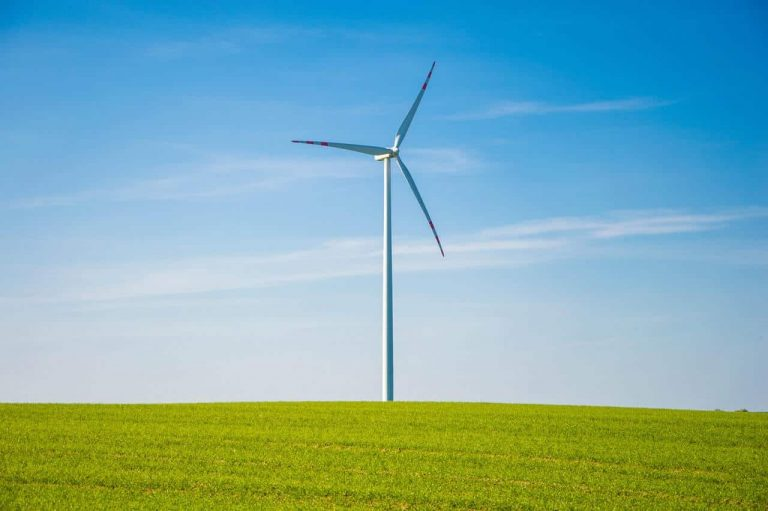 Wind Energy Market Analysis in UK
