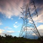 What Are Standing Charges For Business Energy?